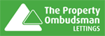 The Property Ombudsman Lettings